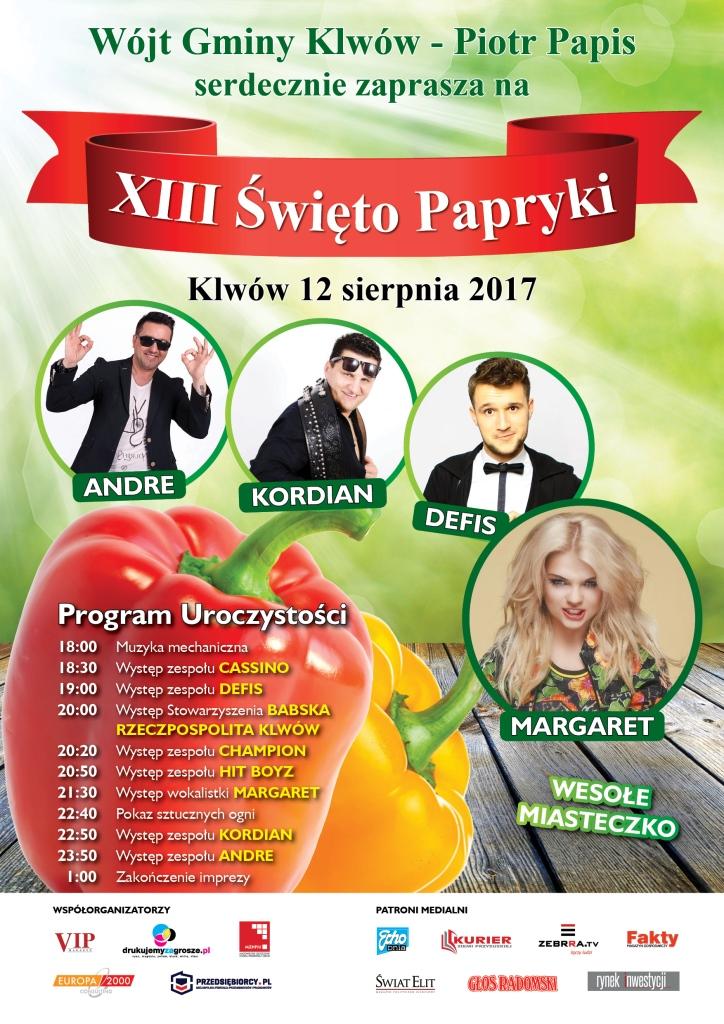 - plakat_swieto_papryki2017_v3.jpg